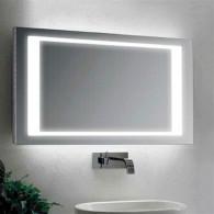 Зеркало Sanvit Дорадо 90 zdor090