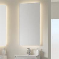 Зеркало Sanvit Кубэ 50 zkube050