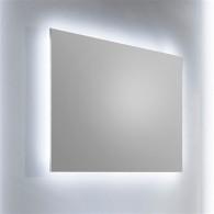 Зеркало Sanvit Кубэ 60 zkube060