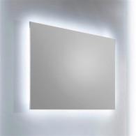Зеркало Sanvit Кубэ 75 zkube075