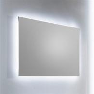 Зеркало Sanvit Кубэ 80 zkube080