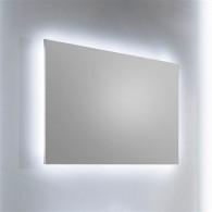 Зеркало Sanvit Кубэ 90 zkube090