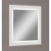 Зеркало Sanvit Ливинг 80 zliv80