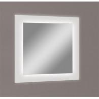 Зеркало Sanvit Ливинг 90 zliv90
