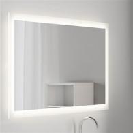 Зеркало Sanvit Матрикс 90 zmatrix090