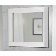 Зеркало Sanvit Тема 75 по RAL ztema075