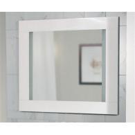 Зеркало Sanvit Тема 80 по RAL ztema080