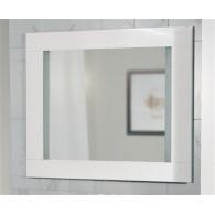 Зеркало Sanvit Тема 90 по RAL ztema090