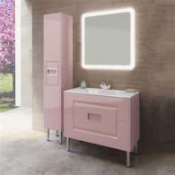 Мебель для ванной Sanvit Мира 100