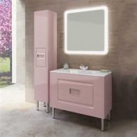 Мебель для ванной Sanvit Мира 120