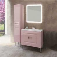 Мебель для ванной Sanvit Мира 75
