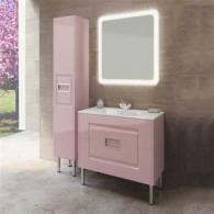 Мебель для ванной Sanvit Мира 90