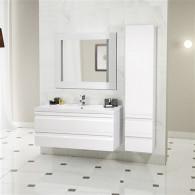 Мебель для ванной Sanvit Тема 120 по RAL