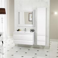 Мебель для ванной Sanvit Тема 75 по RAL