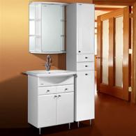 Мебель для ванной Аквалайф Валенсия 62