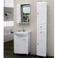 Мебель для ванной Аквалайф Тенерифе 55