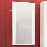 Зеркало для ванной Акватон Ария 50 белое 1A140102AA010