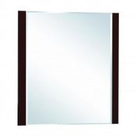 Зеркало для ванной Акватон Ария 80 коричневое 1A141902AA430