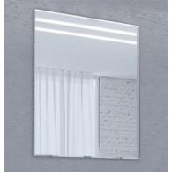 Зеркало для ванной Акватон Брук 60 1A200102BC010