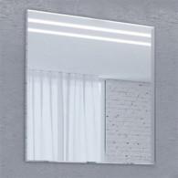 Зеркало для ванной Акватон Брук 80 1A200202BC010