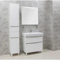 Зеркало для ванной Акватон Дакота 80 1A203102DA010
