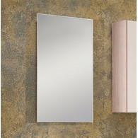 Зеркало для ванной Акватон Йорк 50 1A171002YO010