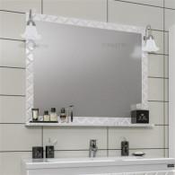 Зеркало СанТа Калипсо 100 117005