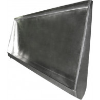 Писсуар Oceanus 2-015.1 L 300 см