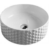 Раковина ArtCeram Esagono OSL013 40 см