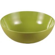 Раковина Melana MLN-T4005-B8 салатовый