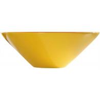 Раковина Melana MLN-T4006-B6+B3 желтый