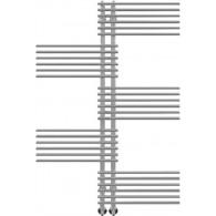 Полотенцесушитель водяной Terminus Европа П30 500*1296