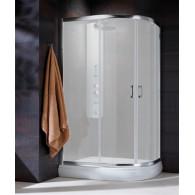 Душевой уголок Radaway Premium Plus E 120x90x190 фабрик 30493-01-06N