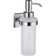 Дозатор жидкого мыла Smedbo House RK369