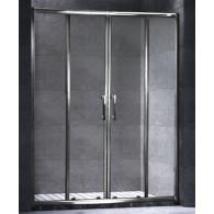 Душевая дверь Esbano ES-140DW