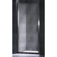 Душевая дверь Esbano ES-70LD