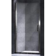 Душевая дверь Esbano ES-80LD
