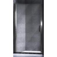 Душевая дверь Esbano ES-90LD