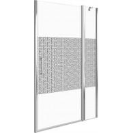 Душевая дверь Good Door Fantasy WTW-110-F-CH