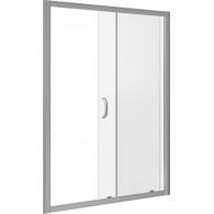 Душевая дверь Good Door Infinity WTW-140-C-CH