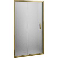 Душевая дверь Good Door Jazze WTW-110-G-BR