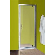 Душевая дверь Olive'S Granada D 75-80 см матовое