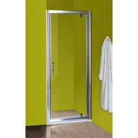 Душевая дверь Olive'S Granada D 75-80 см прозрачное