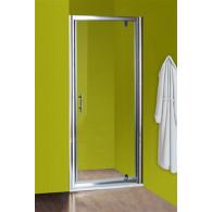 Душевая дверь Olive'S Granada D 85-90 см прозрачное