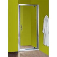 Душевая дверь Olive'S Granada D 95-100 см прозрачное