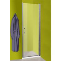 Душевая дверь Olive'S Zaragoza D (77-80)x190 матовое