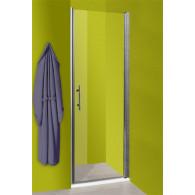 Душевая дверь Olive'S Zaragoza D (77-80)x190 прозрачное
