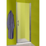Душевая дверь Olive'S Zaragoza D (87-90)x190 матовое