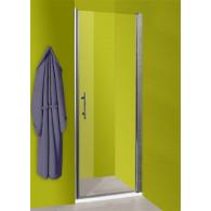 Душевая дверь Olive'S Zaragoza D (87-90)x190 прозрачное