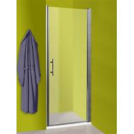 Душевая дверь Olive'S Zaragoza D (97-100)x190 матовое
